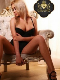 Escort in Vienne | girls, prostitute, whore