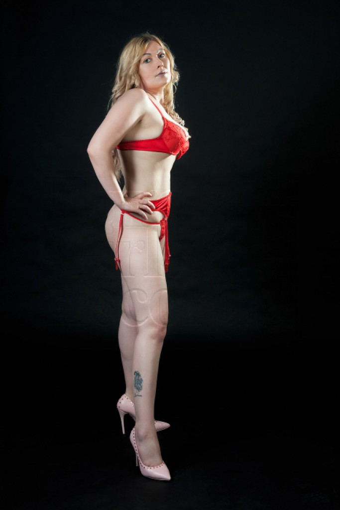 Escort Beatrice - best girls in Vienne