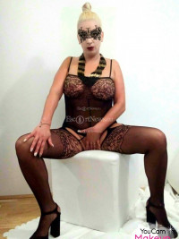 Escort in Vienna | girls, prostitute, whore